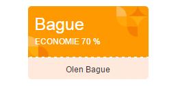 Bague